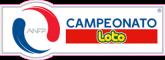 [Imagen: logo_primera_B_HOR.png]