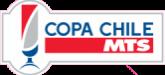[Imagen: logo_copachile_1_.png]