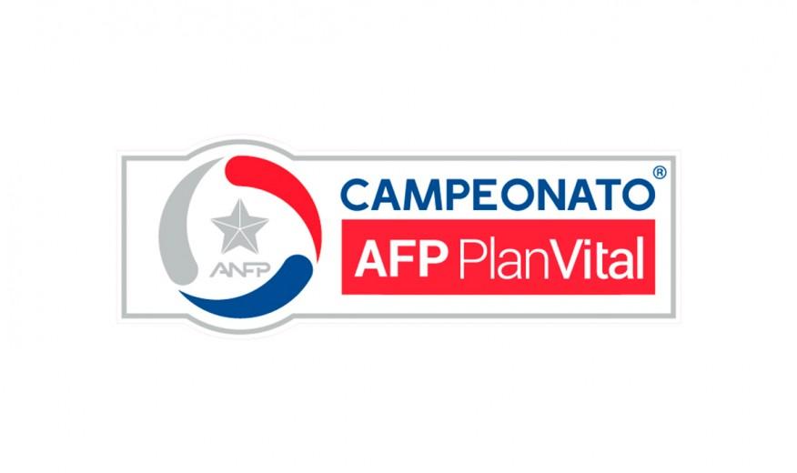 Resultado de imagen para afp plan vital 2019