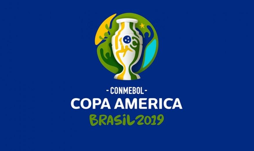Calendario Final 2019.Conoce El Calendario De La Copa America Brasil 2019