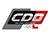 CDO Premium
